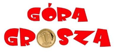 Znalezione obrazy dla zapytania GÓRA GROSZA